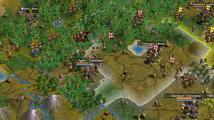 Obrázek ke hře: Civilization IV