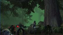 Obrázek ke hře: Mage Knight Apocalypse
