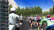 Oznámení Pro Cycling Manager 2010