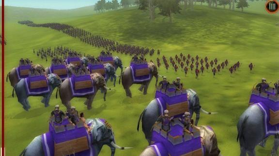 Datadisk Legion Arena: Cult of Mithras