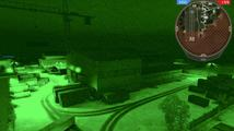 Obrázek ke hře: Battlefield 2: Special Forces