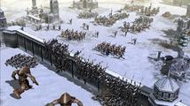 Obrázek ke hře: The Lord of the Rings: The Battle For Middle-earth II
