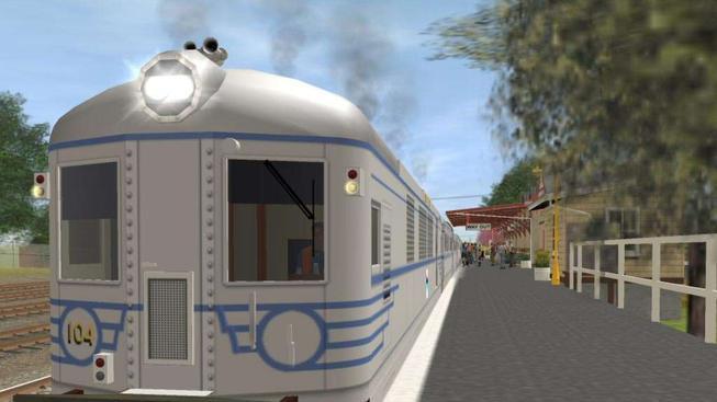 trainz2006