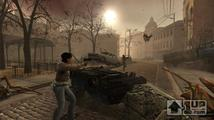Obrázek ke hře: Half-Life 2: Episode One