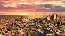 Tvůrci série Civilization se bojí změn - a vůbec to nevadí