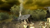 Nahlédnutí do světa Warhammer: Mark of Chaos