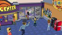 Chystá se Mall Tycoon 3