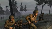 Call of Duty 2 - recenze multiplayeru
