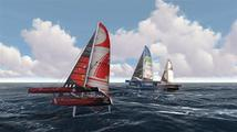 Virtual Skipper 4 doplachtil do ČR