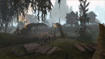 Obrázek ke hře: Neverwinter Nights 2