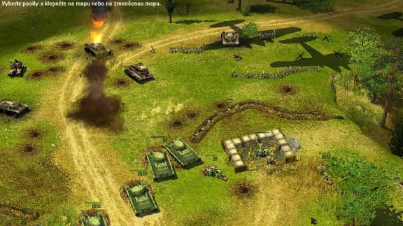 Blitzkrieg II