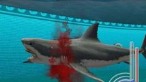 Jaws Unleashed - recenze