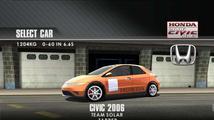 TOCA Race Driver 3 - dojmy z dema