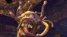 MMORPG Dungeons & Dragons Online hotova