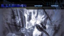 Multiplayerová online FPS Illumina