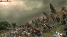 Warhammer: Mark of Chaos média