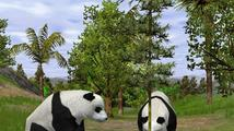 Wildlife Park 2 - nahlédnutí do divočiny