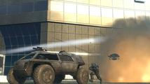 Obrázek ke hře: Battlefield 2142