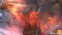 Obrázek ke hře: Enchanted Arms
