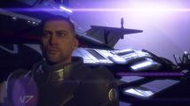 Obrázek ke hře: Mass Effect