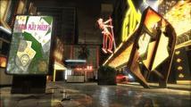 Video-recenze Rainbow Six Vegas 2