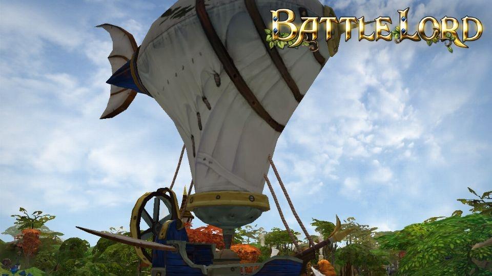 Fantasy dobrodružství ve hře Kings Bounty