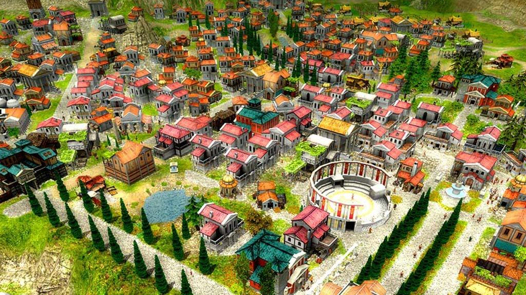 Obrazové dozvuky E3
