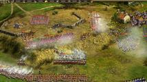 Podrobnosti o Cossacks II: Battle for Europe