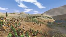 Odhalení Rome: Total War - Alexander