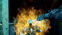 Urban Chaos Riot Response (PS2) recenze