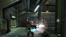 Sci-fi střílečka Warpath od tvůrců Pariah