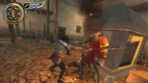 Prince of Persia Two Thrones (Dva trůny) - recenze