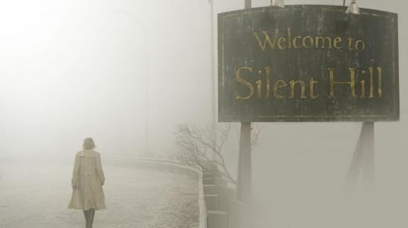 Silent Hill - recenze filmu