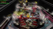Obrázek ke hře: Dream Pinball 3D