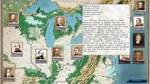 Forge of Freedom: The American Civil War 1861-1865
