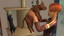 Oficiální oznámení datadisku The Sims 2: Pets