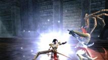 Mage Knight Apocalypse - recenze