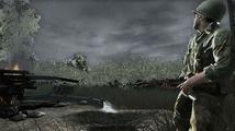 Obrázek ke hře: Call of Duty 3