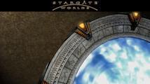 MMORPG Stargate Worlds Online se představuje