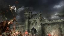 Do boje s Warhammer: Mark of Chaos