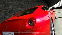 Další info a trailer z PS3 závodění Gran Turismo HD