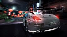 Need for Speed: Carbon - dojmy z dema