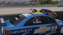 Eidos vydá Race The WTCC Game