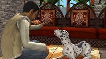 The Sims 2: Mazlíčci (Pets) - recenze
