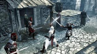 GDC 2018: Kouzelnické triky herních vývojářů