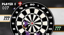 PDC World Championship Darts