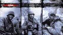 Faces of War - recenze a video