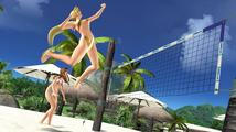 Dead Or Alive: Xtreme 2