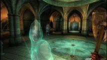 Obrázek ke hře: The Elder Scrolls IV: Knights of the Nine