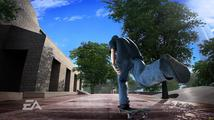 Obrázek ke hře: Skate